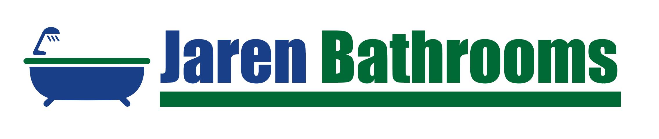 Jaren Bathrooms